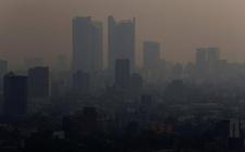 Images_158546_thumb_mexico-altos-niveles-contaminacion-cdmx_0_17_1024_638