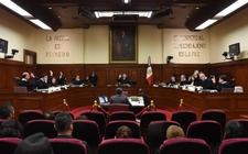 Images_158558_thumb_suprema-corte-de-justicia-de-2