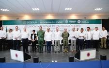 Images_158561_thumb_encabezan-encuentro-gobernador-hector-astudillo_0_28_1280_797