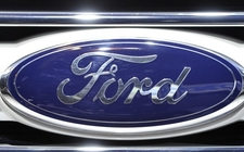 Images_158904_thumb_ford-invierte-mil-millones-dolares_26_0_582_362
