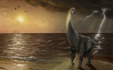 Images_158932_thumb_el-dinosaurio-fue-descubierto-cerca_0_18_553_344