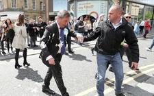 Images_158981_thumb_ataque-vispera-elecciones-europeas-reino_0_1_1024_637
