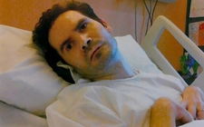 Images_158985_thumb_vincent-enfermero-psiquiatrico-habria-indicado_0_16_600_374