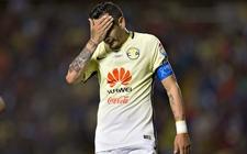 Images_159130_thumb_rubens-sambueza-ex-futbolista-de_0_27_1200_746