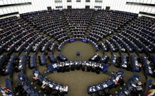 Images_159333_thumb_sesion-del-parlamento-europeo-reuters_1_0_1009_628