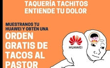 Images_159393_thumb_tienes-huawei-podras-comer-tacos_0_8_940_585