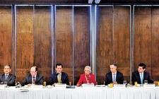 Images_159426_thumb_titular-gobernacion-encuentro-ejecutivos-femsa_0_0_1272_791