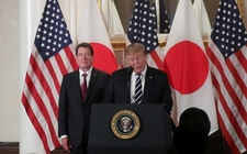 Images_159429_thumb_trump-llego-a-tokio-japon_0_45_1024_637