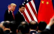 Images_159432_thumb_donald-trump-entrever-caso-huawei_0_24_1024_637
