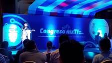 Images_159452_thumb_congreso_de_cl%c3%baster_y_softwares_2