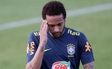 Images_159723_thumb_neymar-futbolista-brasileno-reuters_0_64_1200_746