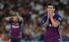 Images_160294_thumb_lionel-messi-jugador-del-barcelona-3_0_63_1200_747