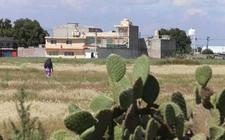 Images_160555_thumb_alrededores-base-militar-pretenden-construir_0_28_640_399