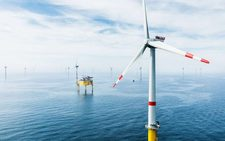 Images_160714_thumb_20190609-energia-eolica-marina-europa-02-1024x640