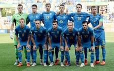 Images_160900_thumb_ucrania-vence-italia-llega-mundial_0_39_1153_717