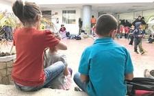Images_160943_thumb_ninos-migrantes-busca-sueno-americano