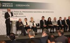 Images_160987_thumb_alejandro-encinas-subsecretario-derechos-humanos-6_0_56_1280_797