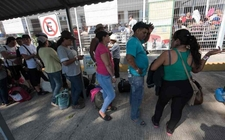 Images_161031_thumb_caravana-migrante-ingreso-mexico-busca_0_23_1024_638