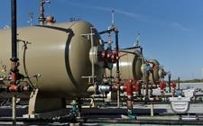 Images_161034_thumb_instalaciones-de-gas-natural-foto_0_21_950_592
