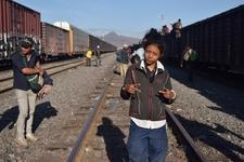 Images_161037_thumb_cultura-migrante-ibero-060619