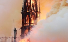 Images_161266_thumb_aguja-catedral-notre-dame-media_0_1_1128_702