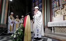 Images_161270_thumb_misa-oficializada-arzobispo-paris-monsenor_0_79_1024_637