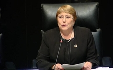 Images_161623_thumb_michelle-bachelet-archivo