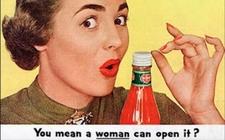 Images_161630_thumb_quieres-decir-que-una-mujer_0_48_463_288