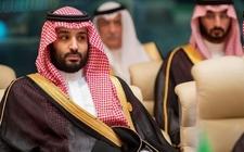 Images_161663_thumb_mohamed-bin-salman-acusado-onu_0_43_1024_637