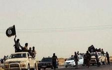 Images_162046_thumb_las-autoridades-saudies-no-han
