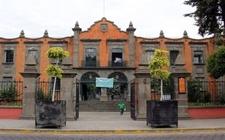 Images_162114_thumb_fachada-instituto-tlaxcalteca-cultura-sede_119_0_630_392_(1)