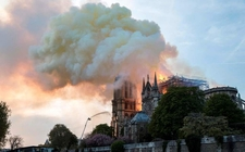 Images_162190_thumb_incendio-de-norte-dame-afp_0_23_1024_637