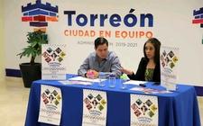 Images_163667_thumb_esperan-derrama-economica-millones-pesos_0_0_911_568