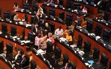 Images_163868_thumb_sesion-del-senado-de-la-1_0_55_1280_796