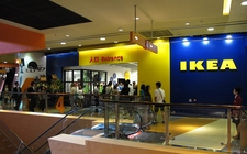 Images_163870_thumb_ikea-empresa-dedicada-venta-muebles_0_102_1600_996