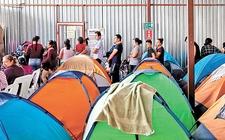 Images_163914_thumb_tijuana-centroamericanos-esperan-respuesta-administracion