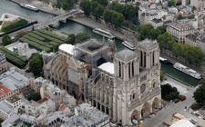 Images_164170_thumb_obras-reconstruir-catedral-notre-dame_0_45_1024_637