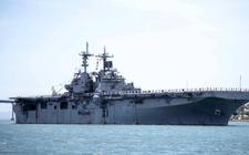 Images_164234_thumb_trump-buque-guerra-destruyo-dron_0_27_1024_637