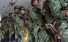 Images_164237_thumb_brigada-de-fusileros-paracaidistas-jesus_0_28_1280_797