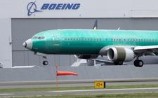 Images_164245_thumb_compania-visto-envuelta-problemas-aeronave