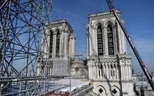 Images_164256_thumb_fiscalia-paris-junio-cigarrillo-apagado_0_4_1024_637