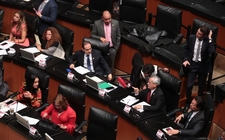 Images_165387_thumb_pleno-senado-sesion-comision-permanente_0_35_1280_796