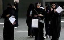 Images_165537_thumb_arabia-saudita-conserva-serie-leyes_0_1_1024_637