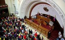 Images_165920_thumb_asamblea-nacional-constituyente-concebida-nicolas_0_17_1024_637