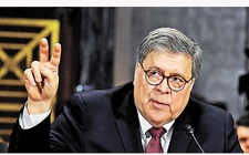 Images_165922_thumb_william-barr-fiscal-advirtio-buscara