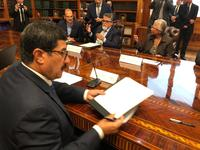 Images_165956_thumb_firma_de_convenio_gobierno_del_estado_y_segob_sobre_acciones_notariales_(5)