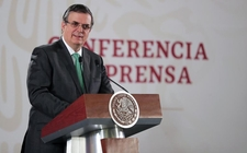Images_166017_thumb_titular-sre-marcelo-ebrard-conferencia_0_22_1024_638
