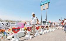 Images_166029_thumb_ofrendas-hispanos-muertos-manos-extremista_0_24_700_435