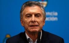 Images_166034_thumb_mauricio-macri-presidente-de-argentina-3_0_56_1024_637
