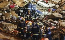 Images_166037_thumb_vivienda-mujeres-murieron-ninos-rescatados_0_25_1024_638